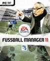Fu?ball Manager 11 (PC)