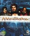 Anachronox (PC)