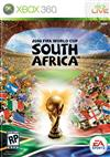 FIFA World Cup 2010 (360)