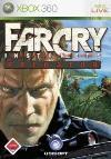 Far Cry (Xbox)