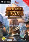 ANNO 1701: Fluch des Drachen (PC)