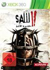 SAW II: Flesh &amp