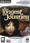 The Longest Journey (PC)
