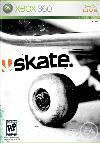 Skate (360)