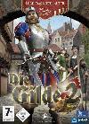 Die Gilde 2 (PC)