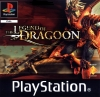 Legend of Dragoon (PSOne)