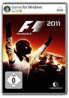 F1 2011 (PC)