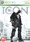 Def Jam: Icon (360)
