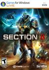 Section 8 (PC)