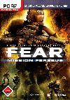 F.E.A.R. Mission Perseus (PC)