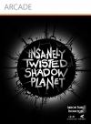 Insanely Twisted Shadow Planet (360)