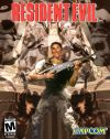 Resident Evil (Oldie) (PC)