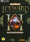 Icewind Dale 2 (PC)