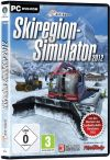 Skiregion-Simulator 2012 (PC)