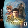 Shenmue (DC)