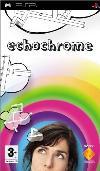 Echochrome (PSP)