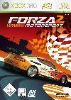 Forza Motorsport 2 (360)