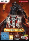 Warhammer 40.000: Dawn of War II - Retribution (PC)