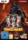 Warhammer 40.000: Dawn of War II - Retribution (PC)