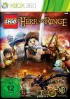 Lego Der Herr der Ringe (360)