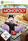 Monopoly (360)