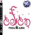PixelJunk Eden (PS3)