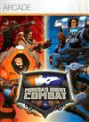 Monday Night Combat (360)