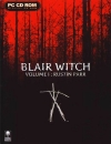 Blair Witch Project 1 (PC)