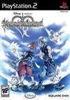 Kingdom Hearts Re:Chain of Memories (PS2)