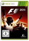 F1 2011 (360)