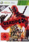 Deadpool (360)