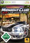 Midnight Club Los Angeles (360)
