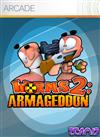 Worms 2: Armageddon (360)