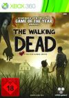 The Walking Dead (360)