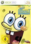 SpongeBob: Eiskalt Entwischt (360)