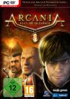 Arcania: Fall of Setarrif (PC)