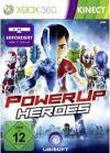 PowerUp Heroes (360)