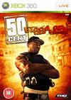 50 Cent: Blood on the Sand (360)