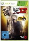 WWE `12 (360)