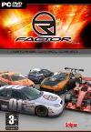 rFactor (PC)