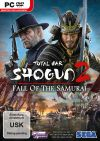 Total War: Shogun 2 - Fall of the Samurai (PC)