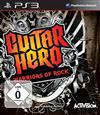 Guitar Hero 6 (PS3)