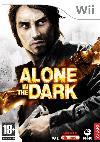 Alone in the Dark: Near Death Investigation (Wii)