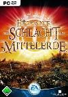 Der Herr der Ringe: Die Schlacht um Mittelerde II: Aufstieg des Hexenk?nigs (PC)