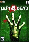 Left 4 Dead (PC)
