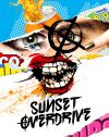 Sunset Overdrive (XbOne)
