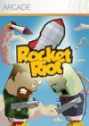 Rocket Riot (360)