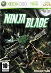 Ninja Blade (360)