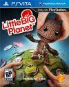 LittleBigPlanet PS Vita (Vita)