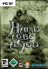 Hard to be a God (PC)